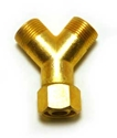 Picture for category Compression Fittings