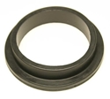 Picture for category Gaskets and Washers