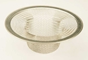 Picture for category Basket Strainers