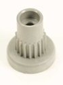 Picture for category Handle Adapters