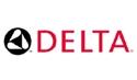 Picture for manufacturer Delta