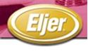 Picture for manufacturer Eljer