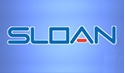 Picture for manufacturer Sloan