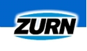 Picture for manufacturer Zurn