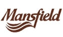 Picture for manufacturer Mansfield