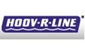 Picture for manufacturer Hoov-R-Line