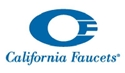 Picture for manufacturer California Faucet