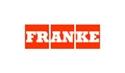Picture for manufacturer Franke