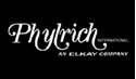 Picture for manufacturer Phylrich