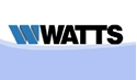 Picture for manufacturer Watts