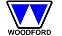 Picture for manufacturer Woodford