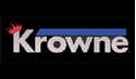 Picture for manufacturer Krowne