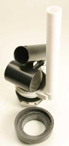 American Standard Flush Valve Faucet Parts San Antonio