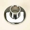 Picture of American Standard escutcheon flange-484979