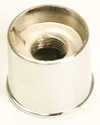 Picture of Central escutcheon sleeve-42.8060