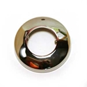 Picture of Crane escutcheon-CRFB9736