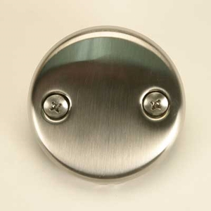 Picture of Universal satin nickel plate-31-597SN