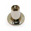 Picture of Gerber escutcheon flange-481559