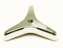Picture of American Standard handle-AS001822-024D