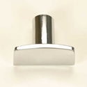 Picture of American Standard handle-AS029133A
