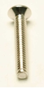 Picture of Universal screw-ML4505CP