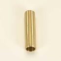 Picture of Central escutcheon nipple-43.2823