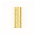 Picture of Nipple for Kohler-487518