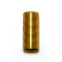Picture of Nipple for Union Brass-231184
