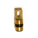 Picture of American Standard repair kit-533044