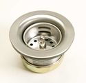 Picture of Universal strainer-122079