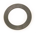 Picture of Gasket for Mansfield-181017