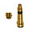 Picture of Case ballcock kit-2064-K