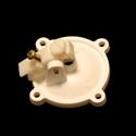 Picture of Hoov-R-Line repair kit-533275
