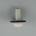Picture of Float for Kohler-K51291