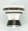 Picture of American Standard spray diverter-AS42850