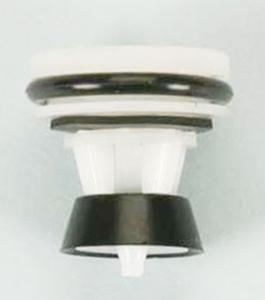 American Standard Kitchen Spray Diverter Faucet Parts San