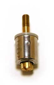 Picture of Diverter for Wolverine Brass-25618