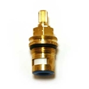 Picture of Cartridge For Cambrian-412412