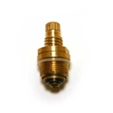 Picture of Stem for Streamway-451161