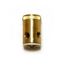 Picture of Stem Barrel For T&S -TS00788-20