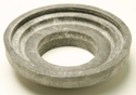 Picture of American Standard tank gasket-AS47218-0070A