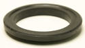 Picture of Eljer tank-to-bowl gasket-581437