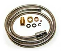 Picture of American Standard pull-out hose-AS051013-TL