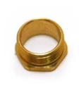 Picture of American Standard locknut-AS85517