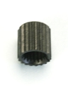 Picture of Kohler spline adapter-K78125-P GP1074231
