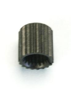 Picture of Kohler spline adapter-K78125-P GP1074231