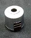 Picture of Handle Cap for Moen-461180