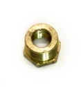 Picture of Nut for Price Pfister-930-020