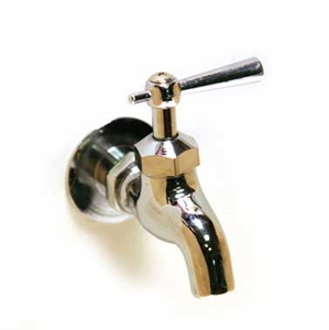 Picture of Universal faucet-114060