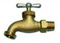 Picture of Universal t-handle-2002.12